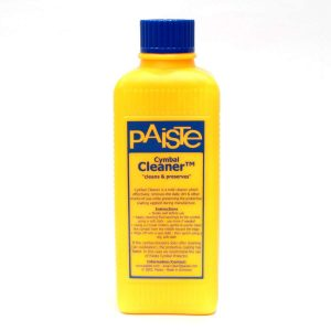 Paiste Cymbal Cleaner 250ml